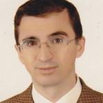 Doç.Dr. Casim Avcı